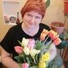 Yulyushka, 49, Tutaev