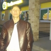 Александр, 36, г.Смолевичи