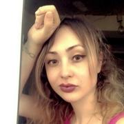 Кристина, 29, г.Тбилиси