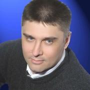 Андрей, 51, г.Обнинск
