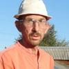 Александр, 64, г.Усть-Илимск