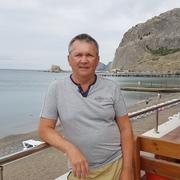 Олег 61 Мегион