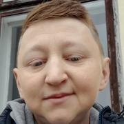 Vasyl Tomenchuk, 37, г.Ивано-Франковск