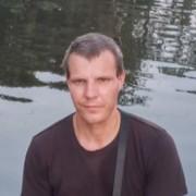 Павел Иванов 35 лет (Дева) Санкт-Петербург