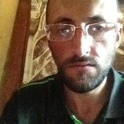 Андро, 35, г.Тбилиси