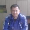 Artem, 30, Новомосковськ