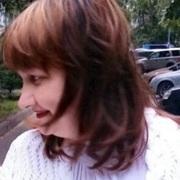 Ирина 54 Старый Оскол