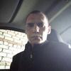 Игорь, 38, г.Ульяновск