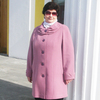 Людмила, 58, г.Барнаул