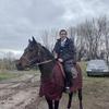 Сако, 20, г.Алматы́