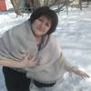 Olga, 53, г.Cattolica