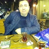 ebuzer, 34, г.Стамбул