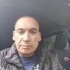 Владимир Серобабов, 35, г.Ижевск