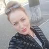 анна, 36, г.Одесса