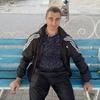 Ваня, 20, г.Одесса