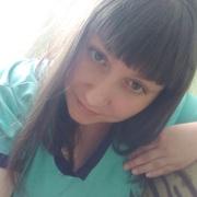 Мария, 28, г.Голышманово