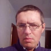 Aлексей 46 лет (Козерог) хочет познакомиться в Емельянове