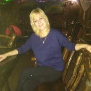 Лена 38 Луганск
