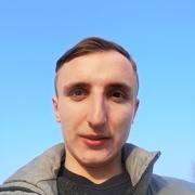 Андрей 25 Житомир