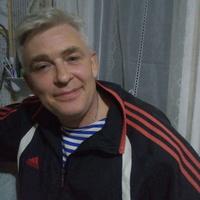 Сергей, 52 года, Козерог, Калуга