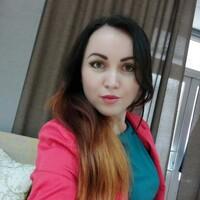 Татьяна, 33 года, Дева, Киев