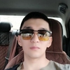 Azamat Bestyubaev, 23, г.Астана