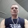 Алексей, 44, г.Львов