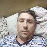 Михаил, 30, г.Симферополь