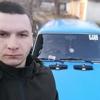 Дима Михайлов, 22, г.Молодогвардейск