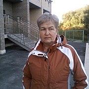 Знакомства в Челябинске с пользователем нурия 60 лет (Лев)