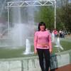 оксана, 37, г.Чертково