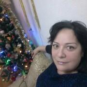Екатерина!, 48 лет, Рак