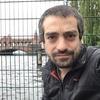 david, 32, г.Гамбург