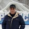 олег, 52, г.Колпино