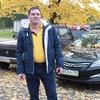 Андрей, 44, г.Шатура