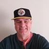 Neal Churchill, 49, West Lafayette