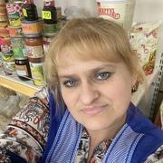 Алена 44 Барабинск