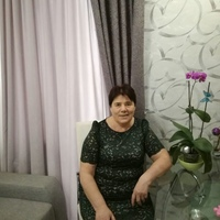 Ольга, 66 лет, Весы, Дубоссары