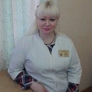 •●♥๑ஐ♥ღДОБРАЯ ФЕЕЧКАღ 47 лет (Лев) Дмитров