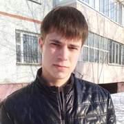Дмитрий, 30, г.Тара