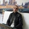 VASYa, 36, Tiachiv
