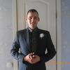 дмитрий, 32, г.Светогорск
