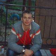 Артём, 29, г.Усть-Катав