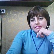 Ольга, 49, г.Полысаево