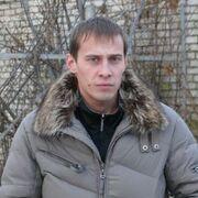николай 38 лет (Стрелец) Кимры