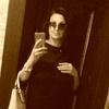 Марина, 38, г.Краснодар