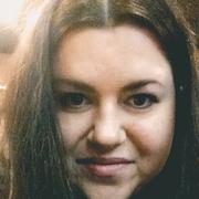 Ирина, 26, г.Орел
