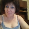 Валентинка, 54, г.Лида