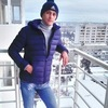 Денис, 29, г.Дзержинск