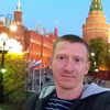 Серега, 35, г.Подольск